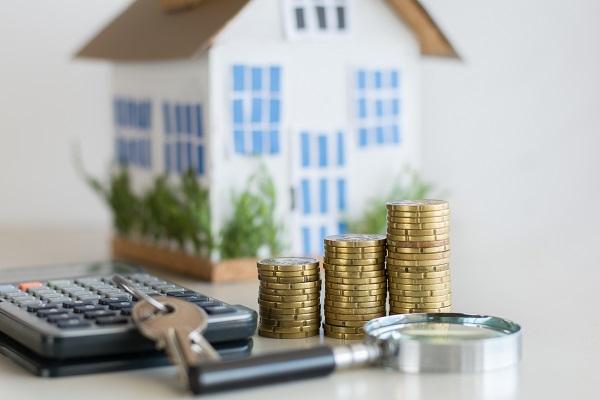 住宅ローン,変動金利型