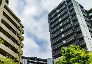 シティテラス成増(板橋区)――住宅ジャーナリスト、榊淳司が選ぶ「資産価値の落ちない優良マンション」(86)