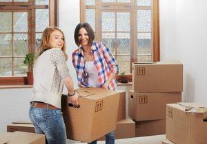 住宅ローンが残っていても「住み替え」は可能! 売却益で手元に現金も! 手順や注意点をFPが解説