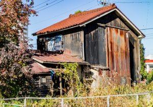 空き家の仲介手数料値上げが業界に完無視される理由とは?