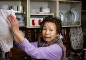 【家売るオンナの逆襲・宅建士解説】救いのない高齢者賃貸事情の採用には敬服するもフィクションだらけの回 【第2話】