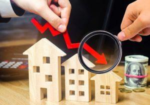 消費増税なら景気悪化は必至。令和の幕開け早々に崩壊予感のマンション市場【榊淳司・マンション令和の新常識(9)】
