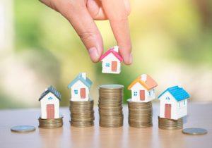 消費税増税前よりお得になる? 住宅購入の優遇措置を使い倒す方法②〈すまい給付金〉 【REDSエージェントの不動産あれこれ】