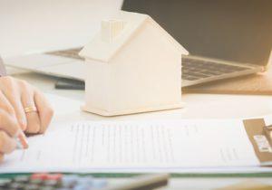 住宅の売却