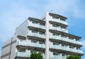 どっちの家を買いますか? 浅田ファミリーが選んだ青物横丁の中古マンションを徹底検証