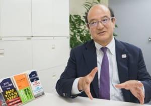 不動産事業P牧野知弘氏と振り返る、2019年の不動産10大ニュース 1~3位