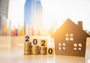 マンション売却における2020年問題 ~今から間に合う対応策とは~