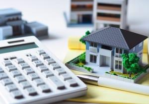 住宅ローン控除の計算方法は簡単? 基本を分かりやすく解説