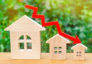 コロナショックで不動産価格の下落は不可避【REDSエージェントの不動産コラム】
