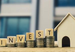 投資用不動産