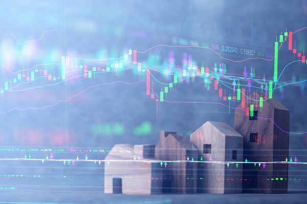 不動産市場