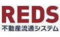 REDS_logo_300_185-120