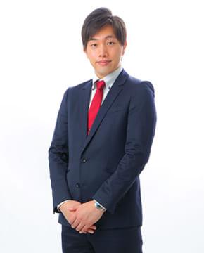 大沢 孝一