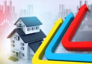 不動産価格