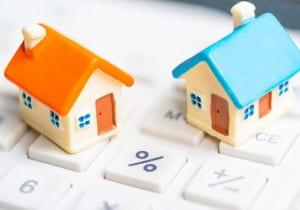 【2020年後半の住宅ローン金利のまとめ】ーコロナ禍での住宅購入はありなのか?
