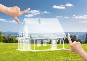コロナ下の家探しは「ここに住みたい」を最優先に! 無駄に迷うと売れ残りばかり【REDSエージェントの不動産コラム】