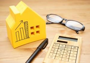 コロナ禍でマンション売却を急ぐ方を救いたい。高値で早く売る最適解ガイド