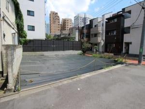 渋谷区本町6480万円