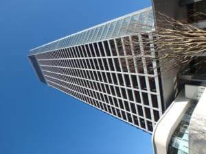 ザ・タワー横浜北仲37階 1億2980万円