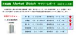 【レインズ月例マーケットウォッチ】2020年11月度不動産流通市場の動向