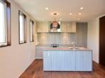【本日公開】下馬5丁目新築分譲デザイン住宅 全3棟