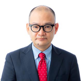 樋口 義昭