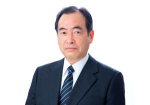 佐藤 亮介