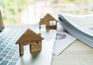 住宅ローンとネット銀行
