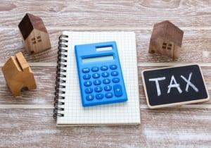 マンション売却時の税金で得するには? 手続きの方法から控除・節税を解説
