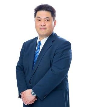 山澤 壮史