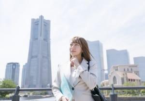 横浜のマンションに仲介手数料無料で住むには? 安く住む方法を専門家が解説