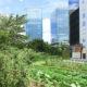 なぜ東京23区の生産緑地は1㎡あたり220円なのか