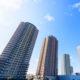 タワーマンションは買うなら売ること前提で。『NHKネタドリ』で見えたブームの暗い未来